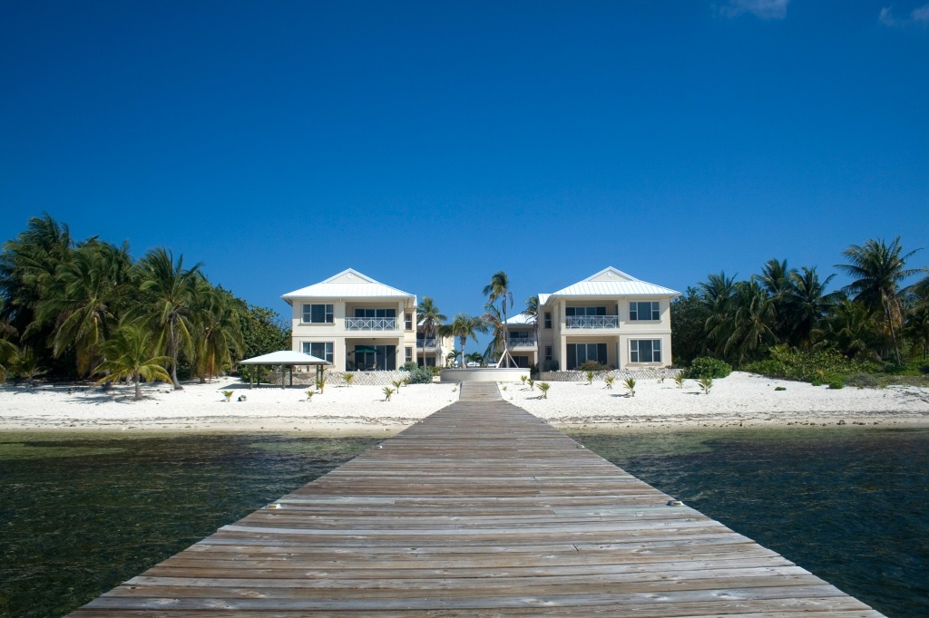 the-club-little-cayman Foto por Cayman Islands Department of Tourism
