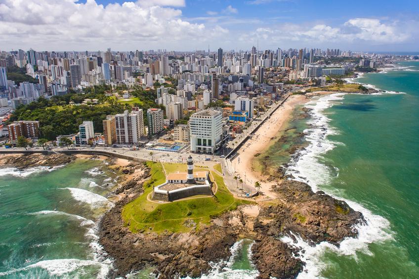 Foto por Istock/ Jeilson Barreto Andrade