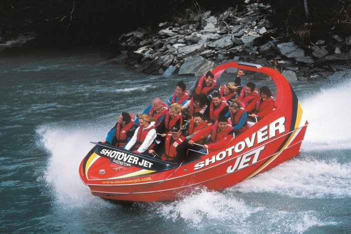 shotover-river-queenstown-cedito-shotover-jet