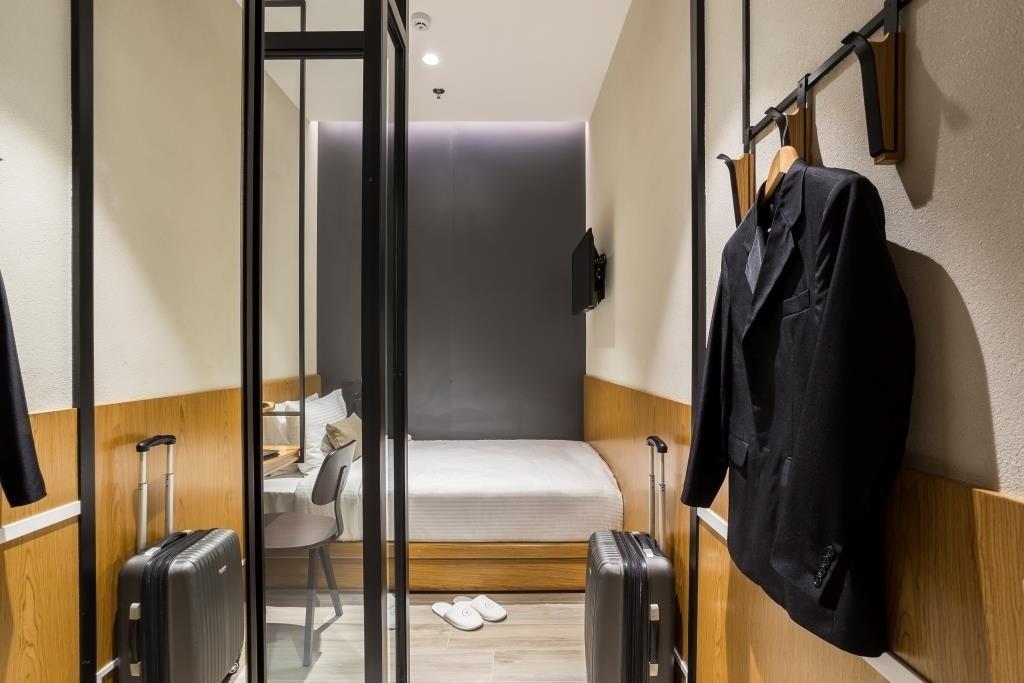 161111_plaza-premium-lounge-aerotel_010_ricardo_bassetti_1043