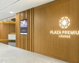161111_plaza-premium-lounge-international-departures_002_ricardo_bassetti_0974