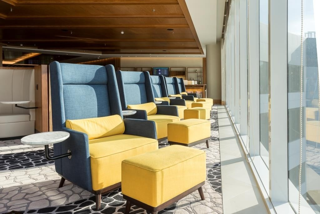 161111_plaza-premium-lounge-international-departures_020_ricardo_bassetti_0593