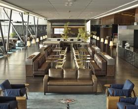 aeroportos-vip-club-at-brasilia-international