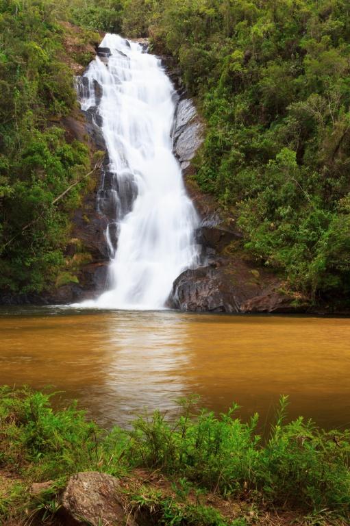 cachoeira-santo-isidro