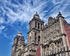 cidade-do-mexico-catedral