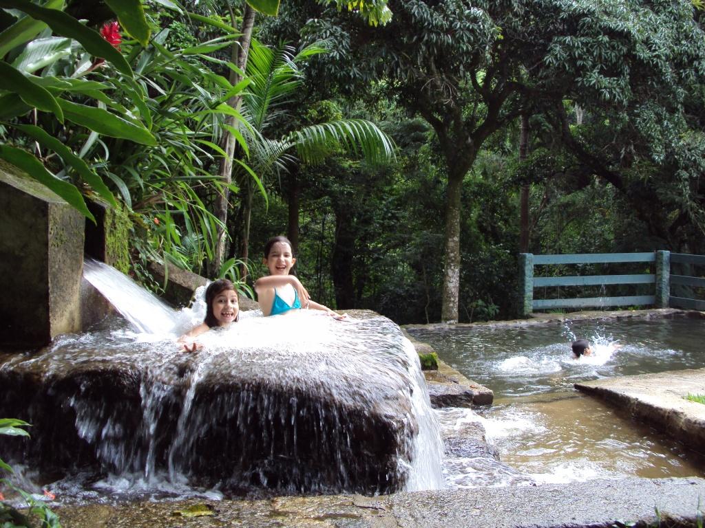 fazenda-da-barra-piscina-natural-02