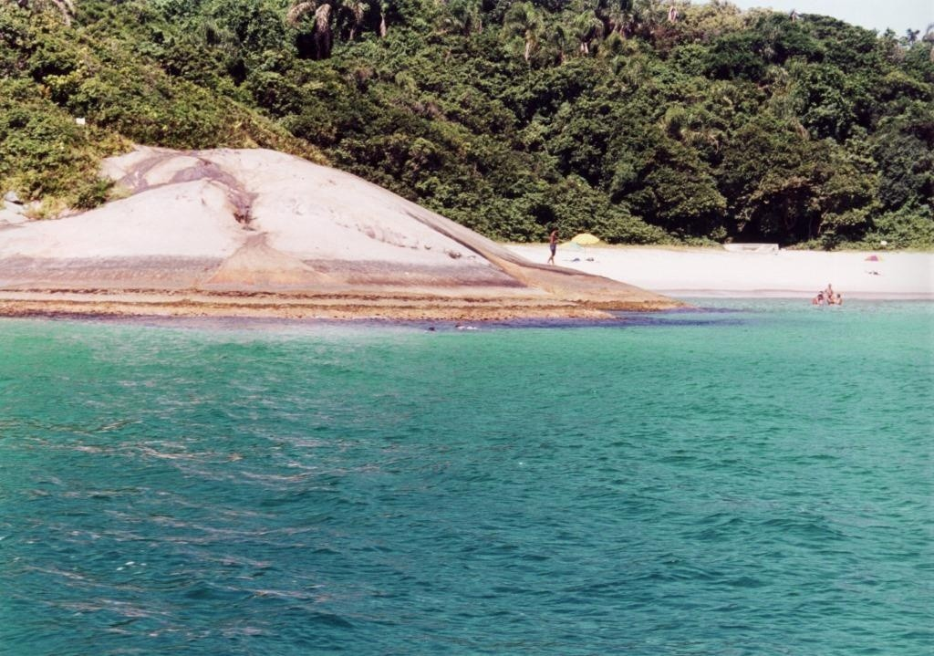 floripasc_ilha_de_campeche