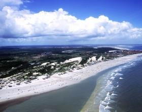 praia-do-atalaia-geraldo-ramos-agencia-para