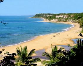 praia_do_espelho