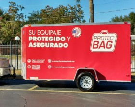 protec-bag-1