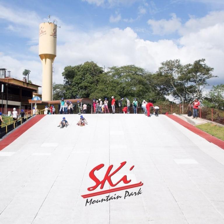 ski-mountain-park-9