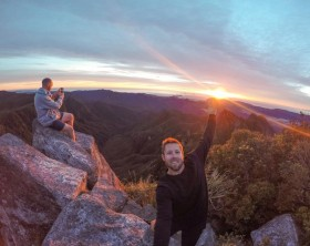 the-pinnacles-credito-tourism-new-zealand