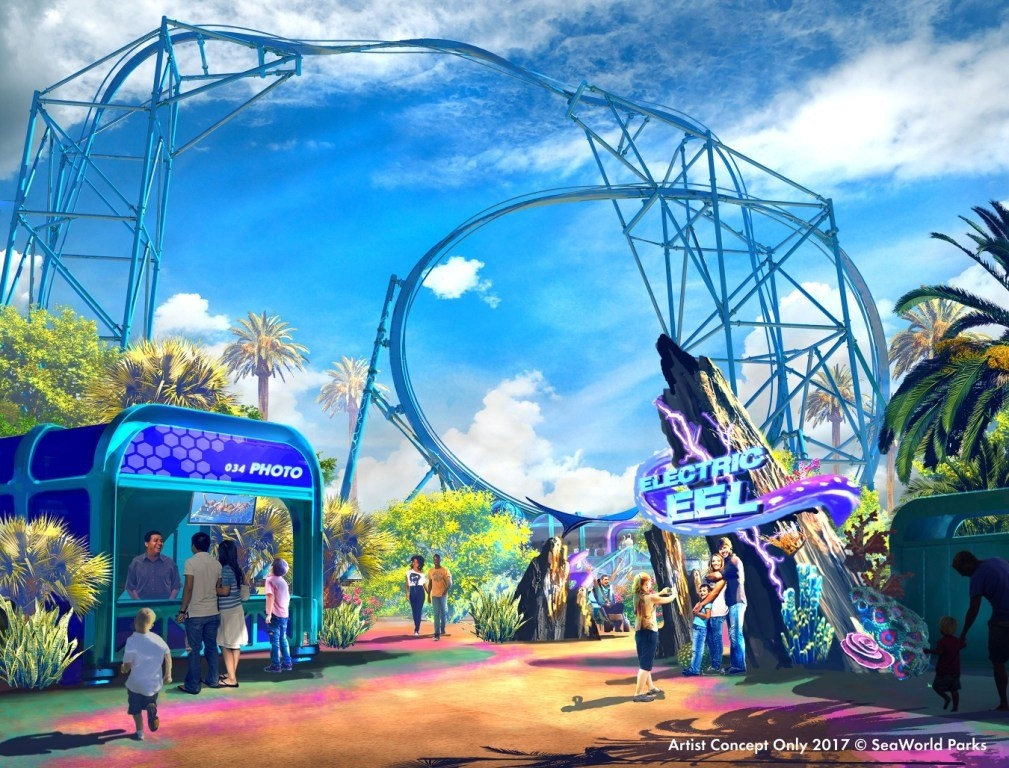 electric-eel-entry-high-res
