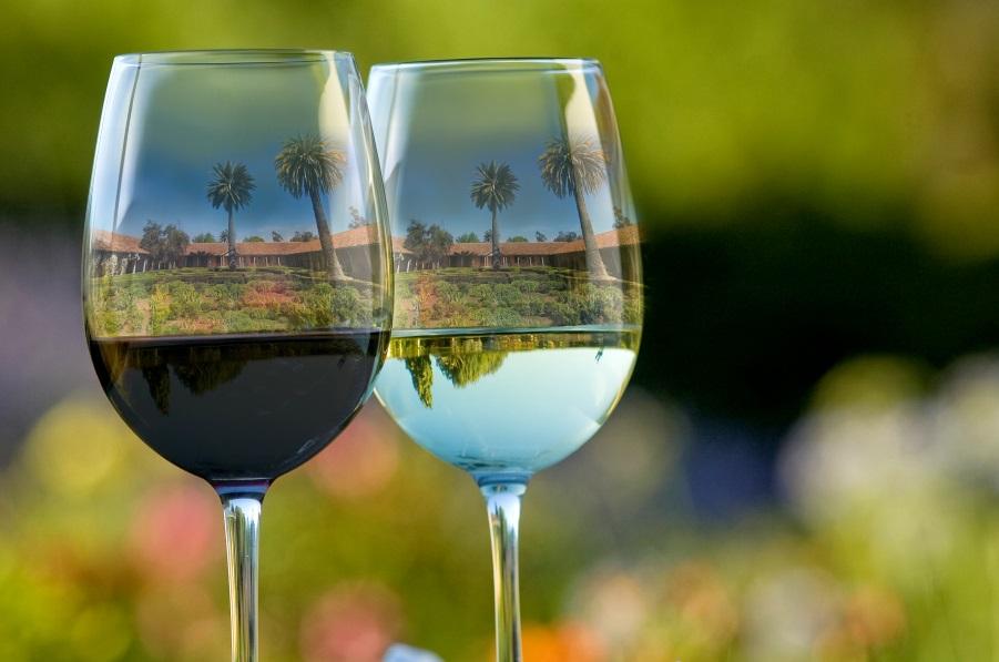 matetic-casona-glass