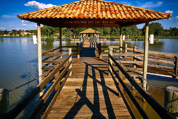 parque-balneario-ibira-sp-foto-alf-ribeiro-1
