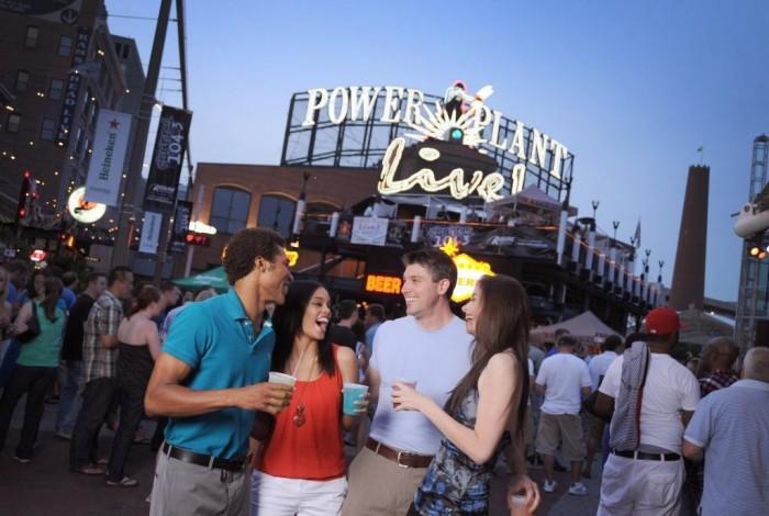 power-plant-live