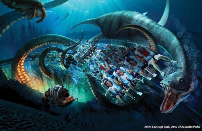 swo-2017-krakenvr-disclaimer-artist-concept-only-credit-2016-seaworld-parks