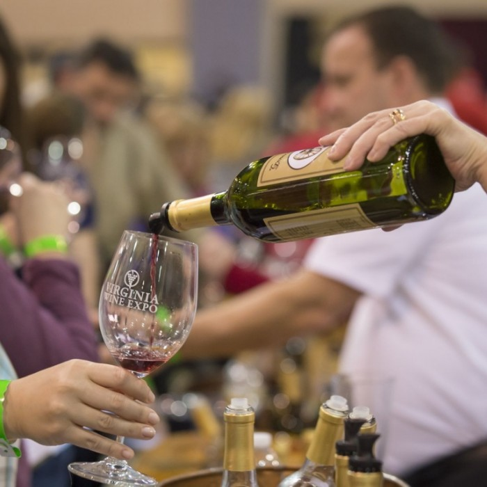 virginiawineexpo-red-wine-at-the-grand-tasting