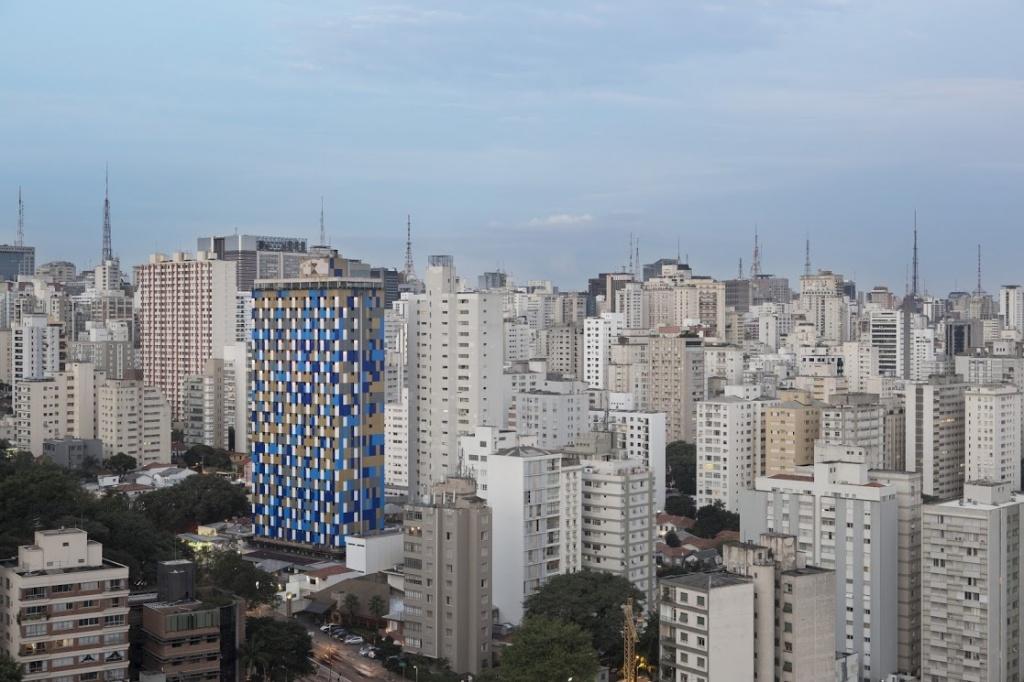 wz-hotel-fachada-2913