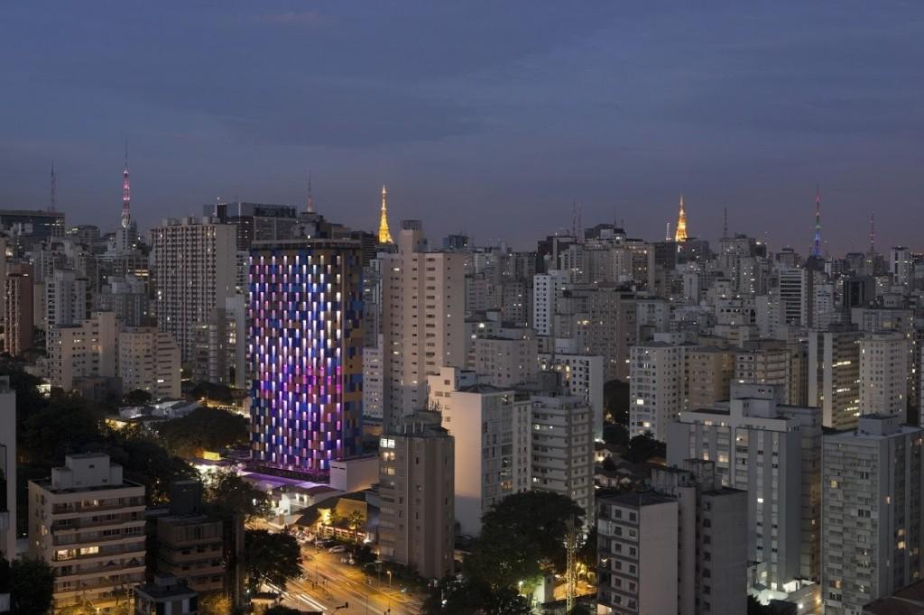 wz-hotel-fachada-2919