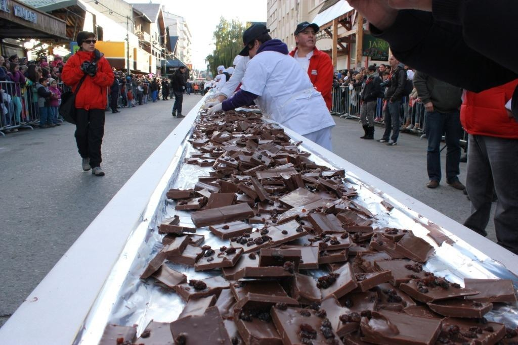 bariloche-semana-santa-chocolate2