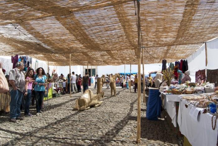 festival-islamico-de-mertola-4_credito-divulgacao-turismo-do-alentejo
