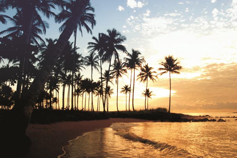 praia-de-coqueiral_ct