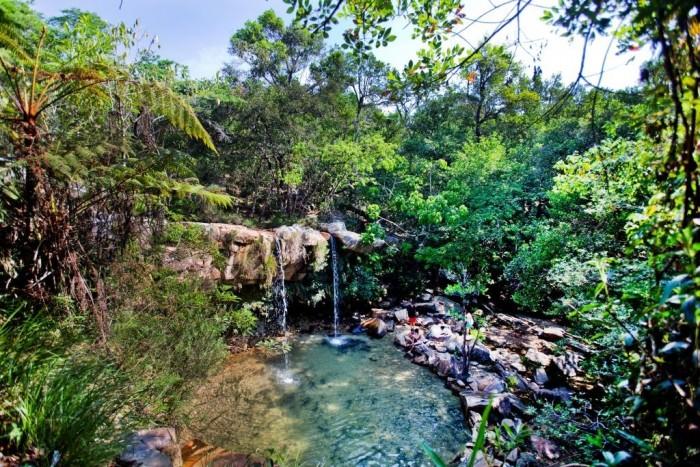 s-tome-cachoeira-vale-das-borboletas-01-credito-acervo-setur-mg-patrick-grosner-e1470428242723