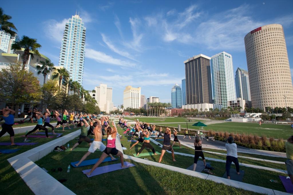 yoga_in_the_park_please_credit_tampa_hillsborough_edc_8c420a42-4440-46b1-ba22-f2752bed6094