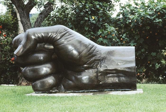 esculturas-monaco-press-centre-photos