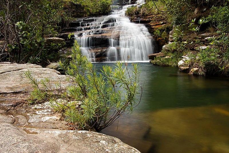 cachoeira-da-serrinha Prefeitura Municipal de Carrancas
