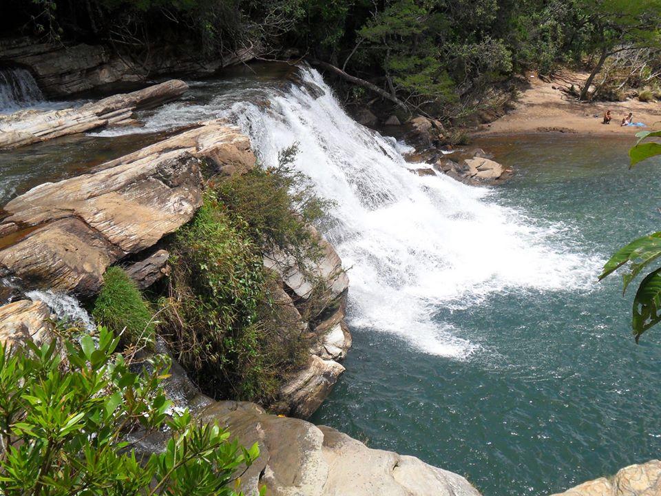 cachoeira-da-zilda Prefeitura Municipal de Carrancas