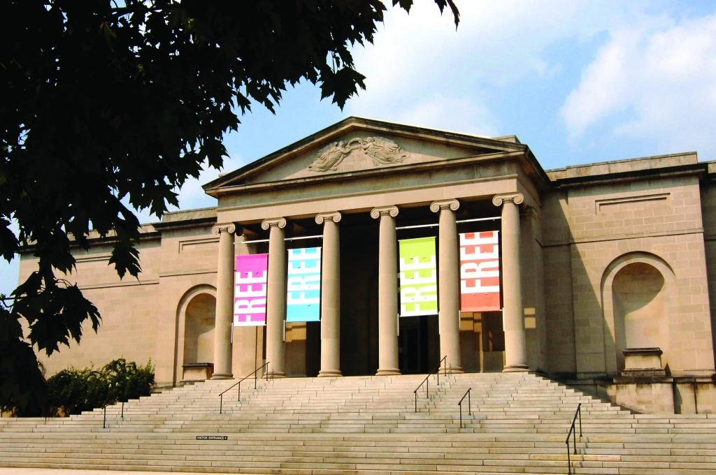 baltimore-museum-of-art