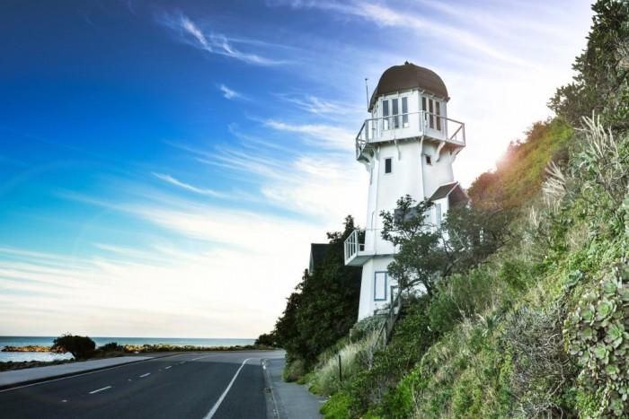 the-lighthouse-hospedagem-inusitada-credito-lou-hatton