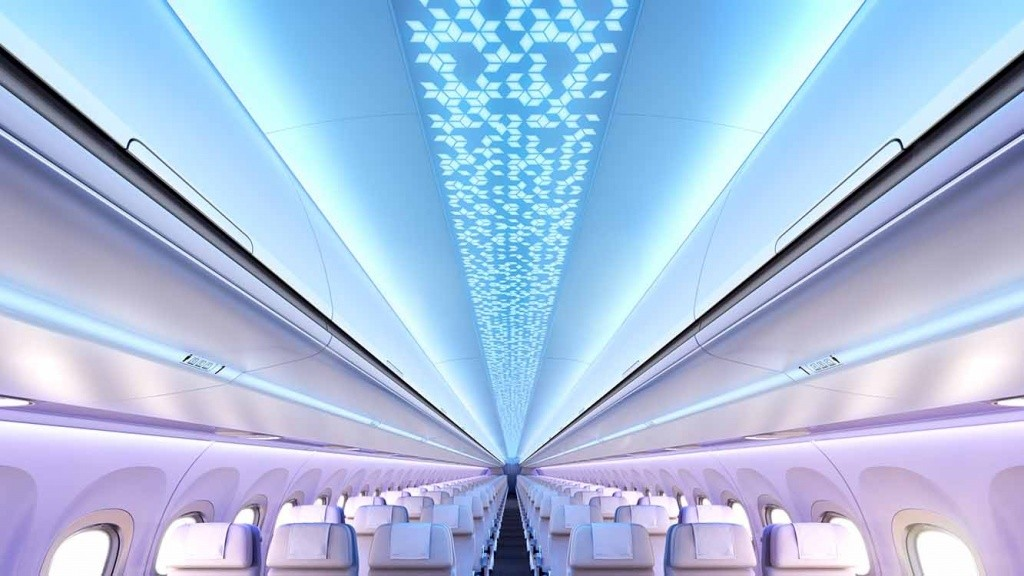 airspace-cabin-a320-ceiling-economy-class_
