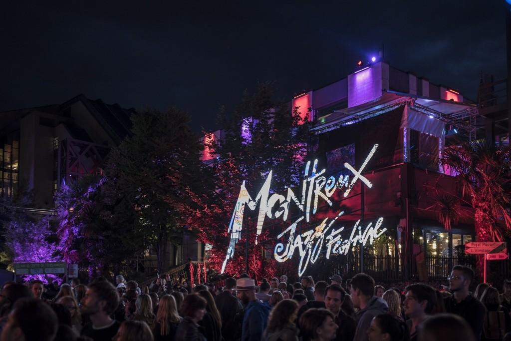 montreaux-jazz-festival-_-creditos_-2016_ffjm_-emilien-itim