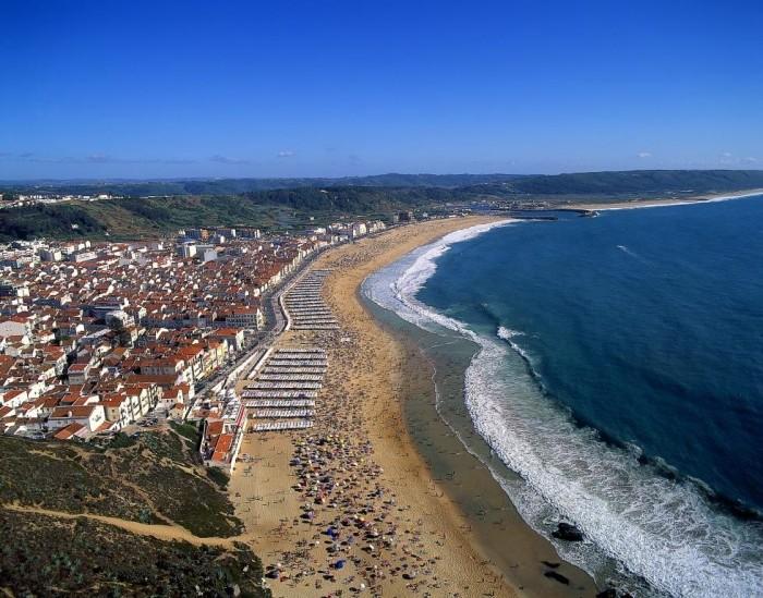 Foto por Divulgação / Centro de Portugal