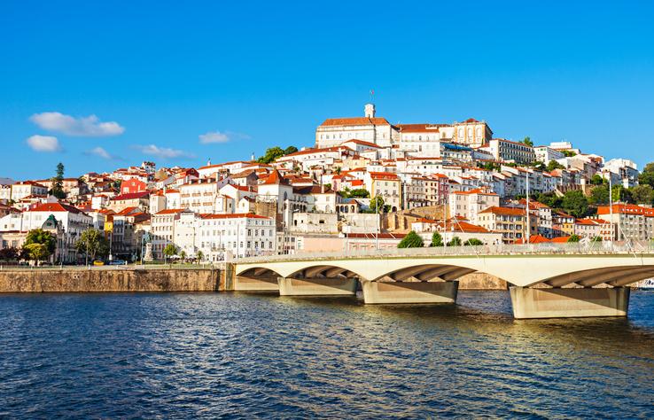 Vidente em Coimbra - Amarração  Amorosa - Vidente Mirian