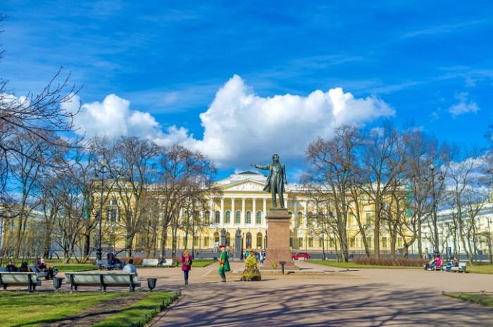 Foto por iStock / efesenko