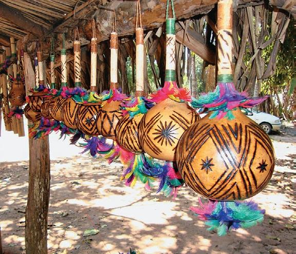 Foto por TARACRUZ.ES.GOV.BR / DIVULGAÇÃO