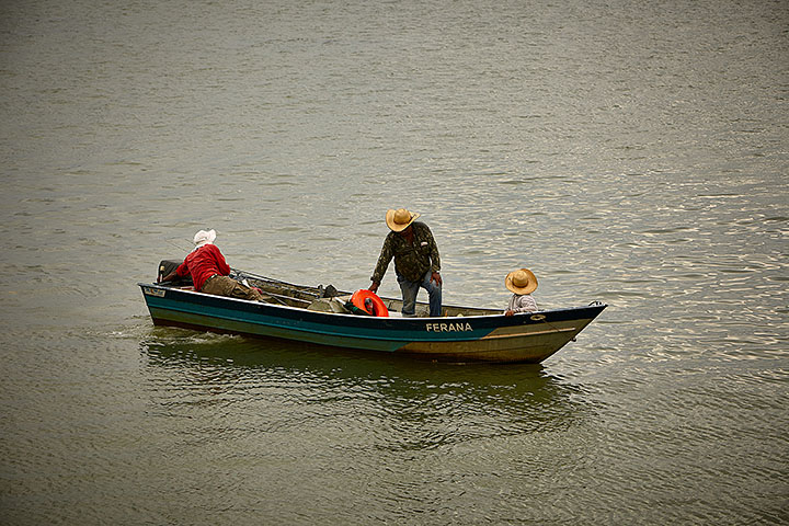 porto-de-navegacao-foto-ken-chu