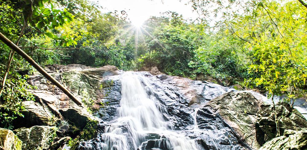 Foto por tamandare.pe.gov.br