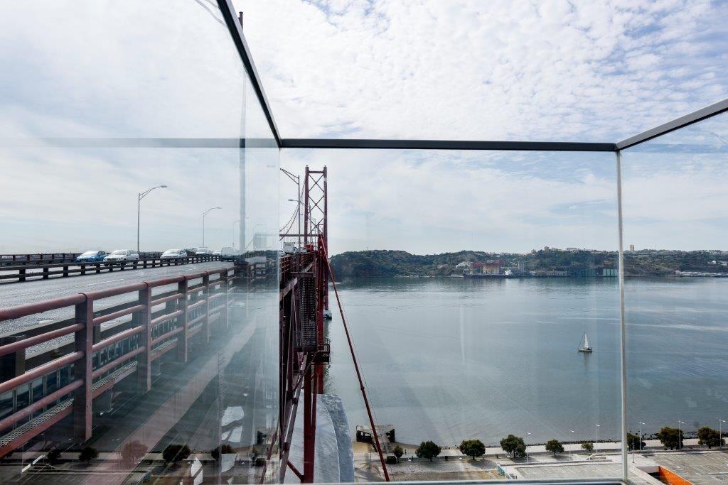 experiencia-pilar-7-centro-interpretativo-da-ponte-25-de-abril-9-bx