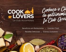 leclub-accorhotels-cooklovers