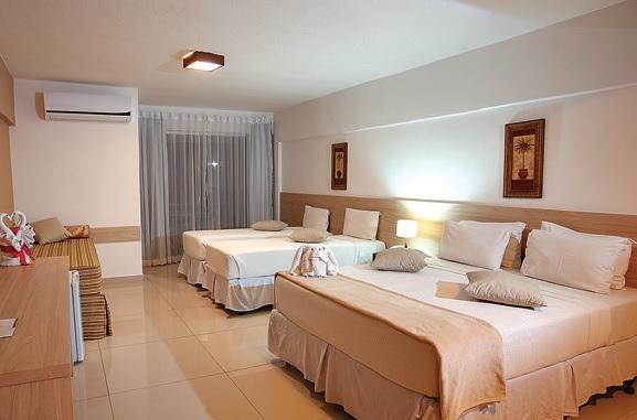 porto-seguro-resort-divulgacao-3