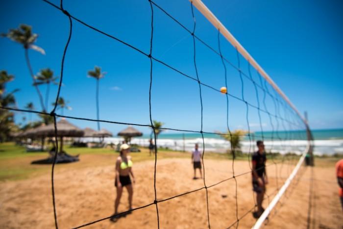 Foto por Divulgação / Vila Galé / Tiago de Paula Carvalho