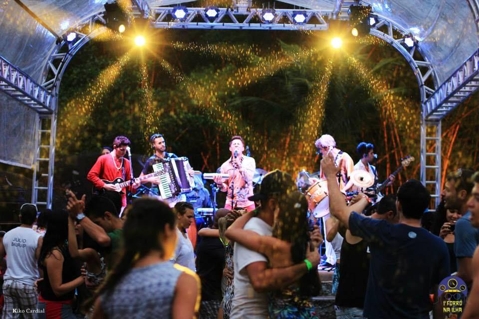 festival-forro-na-ilha-caravela-pousadas-ilhabela