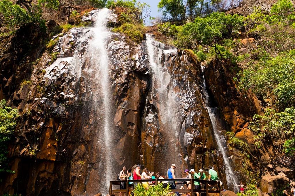 recanto-das-cachoeiras-brotas-foto-adilson-zavarize-051