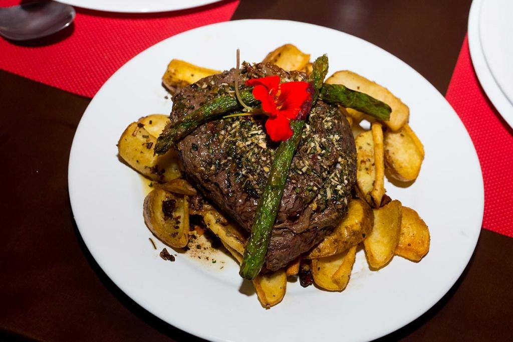 restaurante-bistro-casa-de-la-sierra-brotas-foto-adilson-zavarize-020