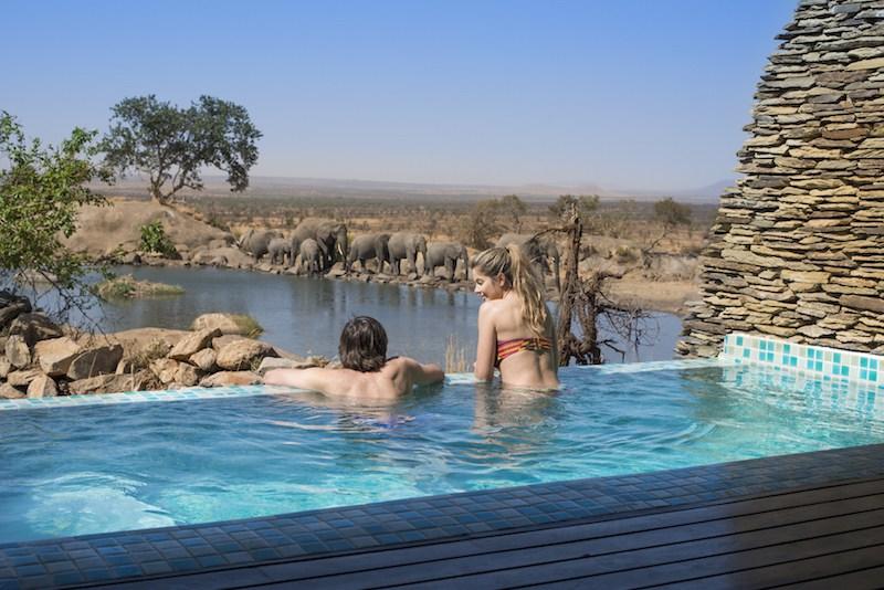 roteiro de viagem Serengeti na Tanzania